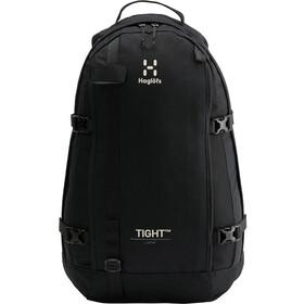 Haglöfs Tight Large Backpack true black